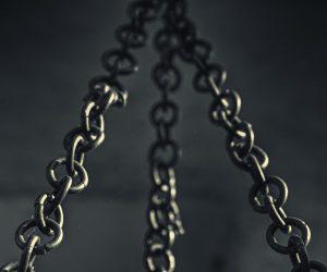 chain-4140780