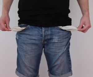 trouser-pockets-1439412